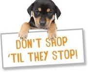 Pet Stores that Sell Puppies | UNcommonQuest! UNtraditional Marketing | Scoop.it