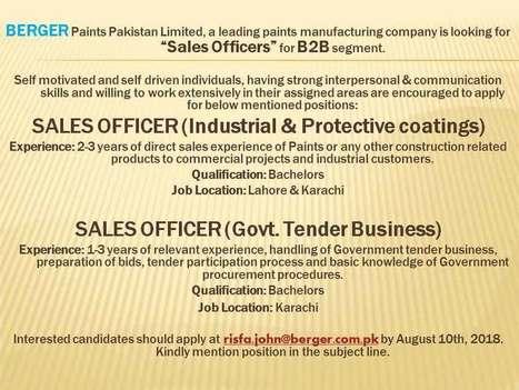 Punjab University Jobs In Gujranwala Campus   J