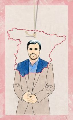 Tribuna | Una nueva Constitución, un nuevo país | Legendo | Scoop.it