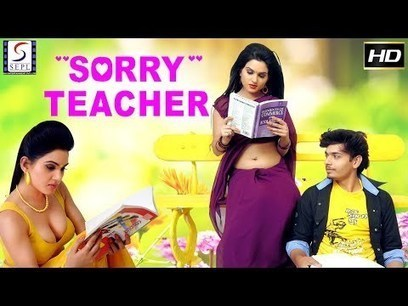 Raju Bajrangi Movie Songs Hd 1080p Download