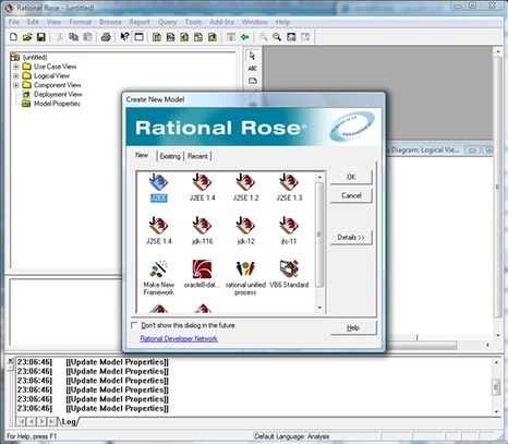 Photoshop cs 8 free download full version with free download norton antivirus full version for windows 7 14 fandeluxe Image collections