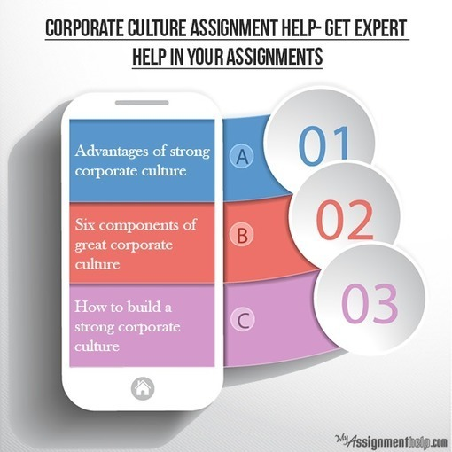 an analysis of corporate culture and customer service