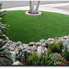 Perth Synthetic Grass