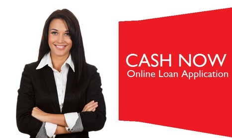 3 month payday loans south africa picture 7