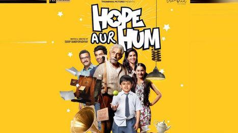 Durga Rani Singh love telugu movie dubbed in hindi free download