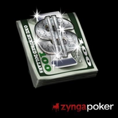 Zynga poker casino name and table solved information on online gambling legislation