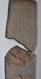 Maya 2012 apocalypse conspiracy blown wide open | Geeks and Genealogy | Scoop.it