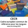 français LANGUE ETRANGèRE