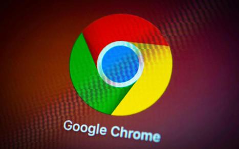Chrome, Edge : une faille de sécurité critique permet de pirater votre ordinateur ...