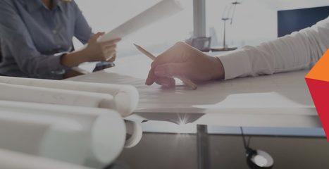 Startup Portugal - Portuguese Strategy for Entrepreneurship | Empreendedorismo e Inovação | Scoop.it