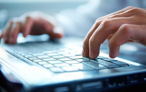 10 Powerful Online Business Tools | Digital Channels | Scoop.it