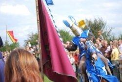 Medieval Festivals in Europe | Festivals Celtiques et fêtes médiévales | Scoop.it
