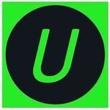 iobit uninstaller 5.4 pro license code