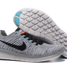 Nike Free Run 5.0 Men,Nike Free 4.0 Flyknit Womens,Air Max 2017 Shoes On-www.freernflyknit.org