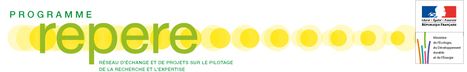 Colloque final du programme REPERE - INRA - 15-16 mai 2014 | Agriculture urbaine, architecture et urbanisme durable | Scoop.it