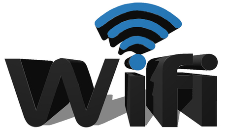 Optimisez le WiFi de votre portable | MultiAstuces Eric OTHON | Scoop.it