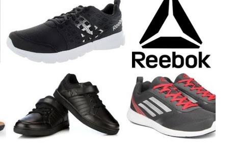 d180d902e7622c Reebok Shoes - Buy Reebok Shoes Online For Men   Women at Best Prices in  India - Flipkart.com
