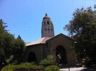 Stanford appoints John Mitchell vice provost for online learning - Bizjournals.com | Online and Blended Learning | Scoop.it