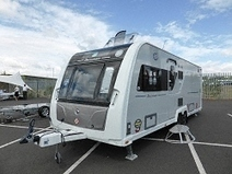 new buccaneer fluyt caravan raymond james car scoop it