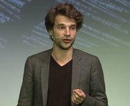 Timothée Boitouzet - Bois translucide & Architecture du Futur | Innovation et technologie | Scoop.it