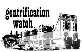 Gentrification in overdrive on DC's 14th Street | Todays News, Tomorrows History | Scoop.it