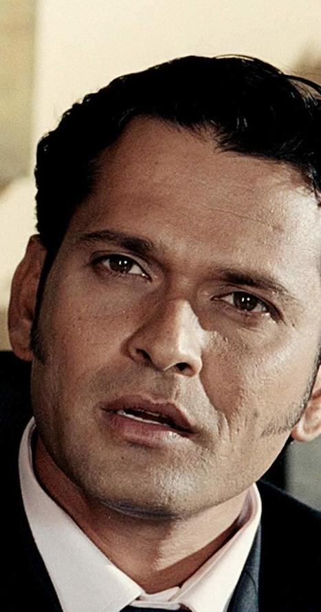 Jagannath Love Full Movie Free Download 720p
