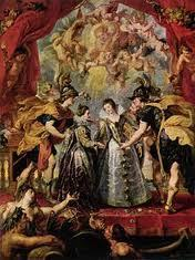 Art of Peter Paul Rubens Featured in Tranquility Estate   Tranquility Estate   Scoop.it