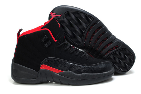 Why can you choose Jordan Shoes? Zero Risk - % Satisfaction Guarantee: New condition within 14 days of purchase for a full product refund. Product may not be returned in used condition unless defective by manufacturer's warranty.