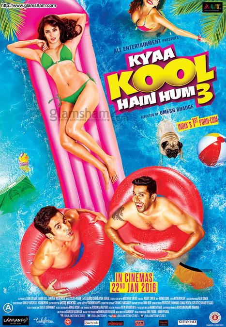 Chudail Story Hindi Full Movie Hd 1080p
