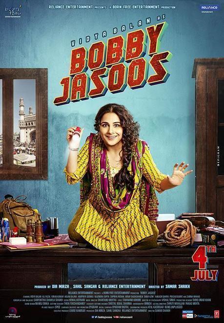 Shaadi Ke Side Effects man 1 full movie in hindi 1080p