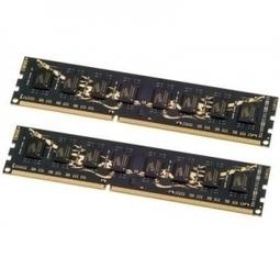 DRAGON 8GB(4X2)] DDR3 Bus1600 CL11 | ราคาเคส PC ราคาคอมพิวเตอร์ เช็คราคาล่าสุด ราคาถูก ราคาปัจจุบัน เปรียบเทียบราคา อีสแปร์ | Scoop.it
