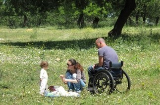 Blog – accesibleromania | Accessible Tourism | Scoop.it
