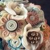 Crafty Wedding ideas