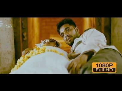 Roar - Tigers Of The Sunderbans Malayalam Movie Mp3 Song Free Download 30