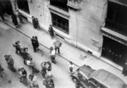 Le 8 mai 1945 : Paris était une fête | New York et Paris - Capitales. | Scoop.it