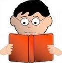 7 Consejos para mejorar tu lectura | EDUCACIÓN en Puerto TIC | Scoop.it