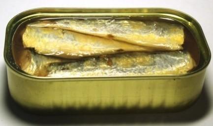 Reducing Contestability using the 'sardines' technique | Bathgate Academy Politics and Economics | Scoop.it