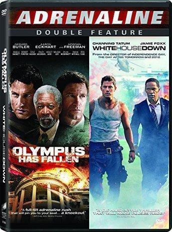 The olympus has fallen man hd full movie downlo the olympus has fallen man hd full movie download in hindi fandeluxe Gallery