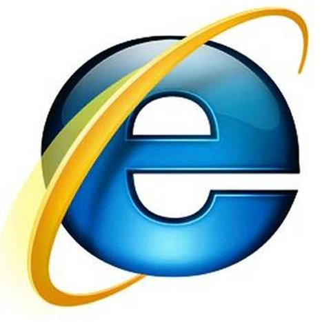Microsoft claims massive speed boost in latest IE 11 build   Visualizing Innovative Product Experiences   Scoop.it