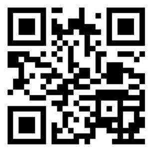 QR Voice - talking QR Codes | The Whiteboard Blog | The Best of QRcode | Scoop.it