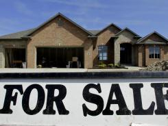 New-home sales fall to 5-month low in June | Real Estate Plus+ Daily News | Scoop.it