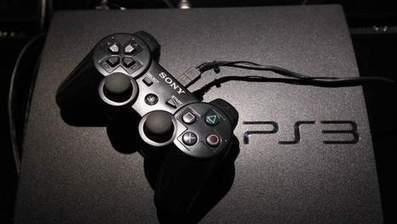 La PlayStation 4, c'est pour bientôt   Jù'scoop iT   Scoop.it