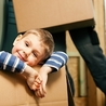 moving packers tampa