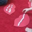 Exploring teeth with Dr. Seuss | Teach Preschool | Scoop.it