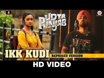 Udta Punjab full movie download 720p kickass torrent