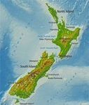 New Zealand Poised to Legalize Same-Sex Marriage on Wednesday   Daily Crew   Scoop.it