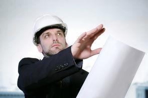 Guide de l'ingénieur 2013 : 44 fiches métiers avec profil, formation et débouchés | My STI2D Orientation | Scoop.it