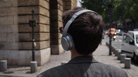 L'industrie musicale va mieux grâce à l'essor du streaming - Business - Numerama | Musique 2.0 & Culture numérique | Scoop.it