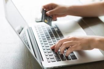 Claves para una comercialización hotelera online de éxito | Hoteles | eT-Marketing - Digital world for Tourism | Scoop.it