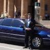 Chauffeured Cars Sydney